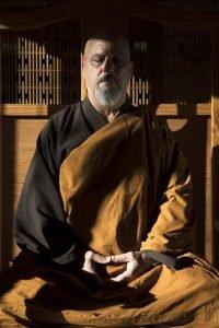Meditación Zen On Line, adquiere el hábito de meditar.