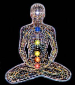 Buddhismo y Vibración